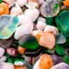 Blog Blanc Pescador